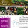 Les professionnels du tourisme préparent leur plan d'actions pour 2012.