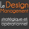 Le «Design Management» comme réponse aux mutations des marchés.
