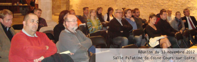 club_des_dirigeants_13_novembre_2012.jpg