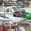 Dufraisse_Aviation.jpg