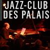 Le Jazz-Club des Palais s'ancre durablement dans le paysage cosnois.