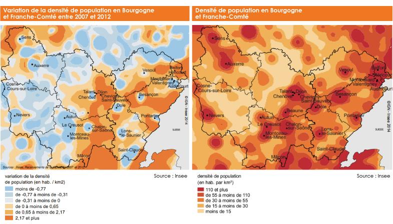 bourgogne-franchecomte2.jpg