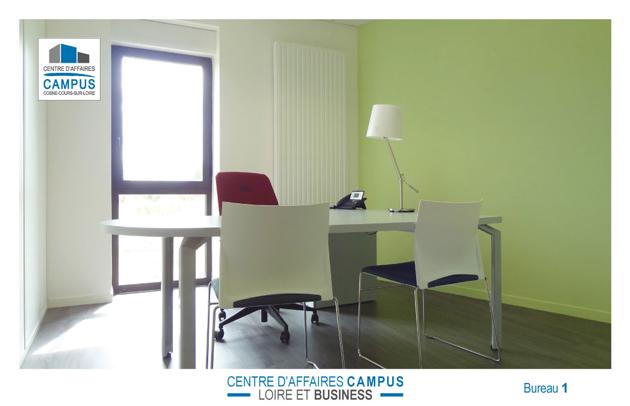 centre-d_affaires-campus_bureau-1_web.jpg