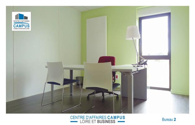 centre-d_affaires-campus_bureau-2_web.jpg