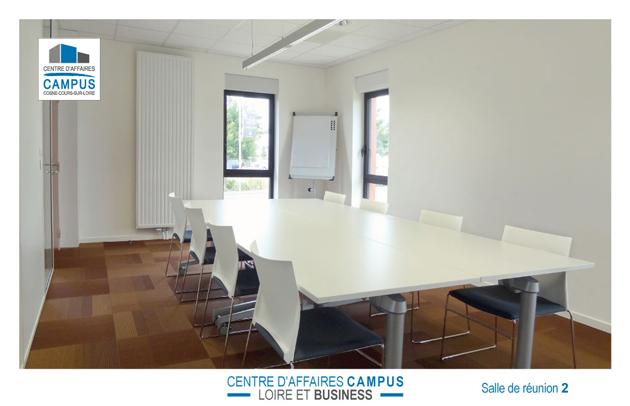 centre-d_affaires-campus_salle-de-reunion-2_web.jpg
