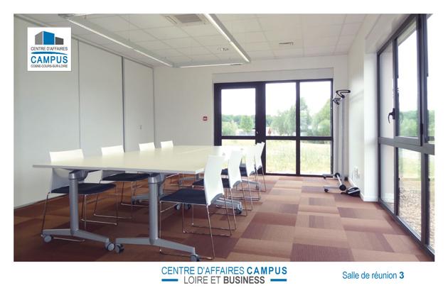 centre-d_affaires-campus_salle-de-reunion-3_web.jpg