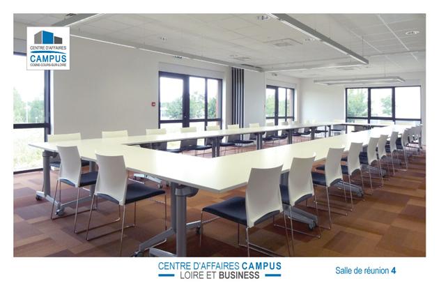 centre-d_affaires-campus_salle-de-reunion-4_web.jpg
