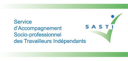 SASTI : accompagner l'entrepreneur indépendant.