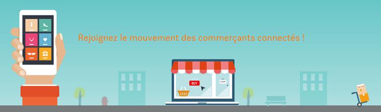 commerce_connecte_2.jpg