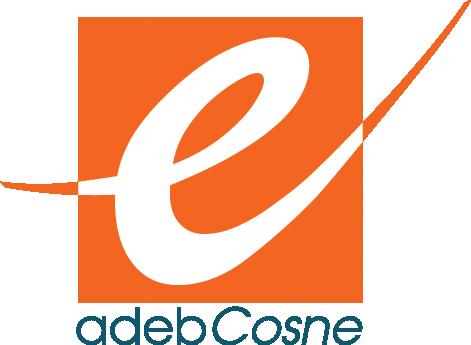 adebCosne