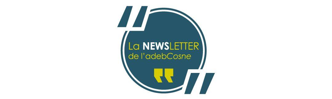 Newsletter 23 : au plus près des petits commerces de notre territoire
