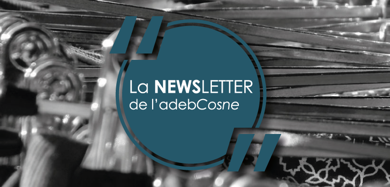 Newsletter : Revitaliser nos centres-villes & centres-bourgs
